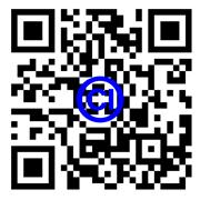 掃碼保存聯系方式