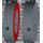 磁传动-平面